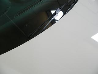 P1770654 (640x480)