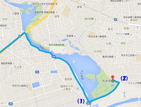 ezuhiroki01.png