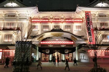 歌舞伎座02