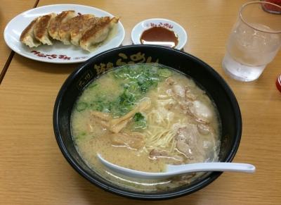ばさらか小倉駅2015A29