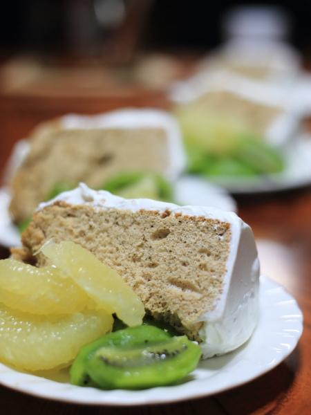 kamonabe cake (4)