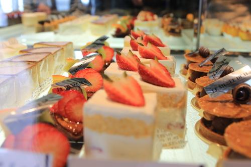 wakura tujiguti cake (2)