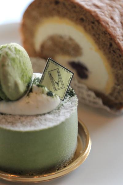 wakura tujiguti cake (9)