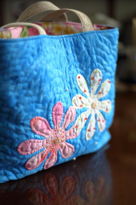 hawaiian quilt (3)