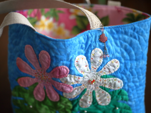 hawaiian quilt (2)