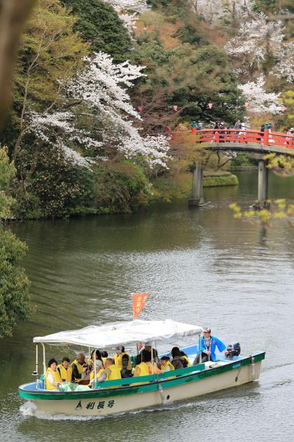 2015-04-12 takaoka kojoukouenn (2)