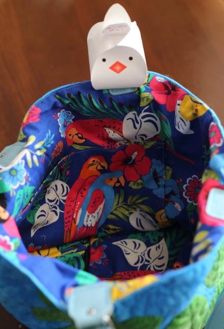 nisakume hawaiian quilt (3)
