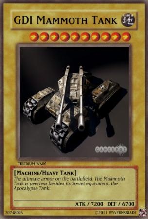 gdi_mammoth_tank_card_by_wyvernsblade-d45zl9u.jpg