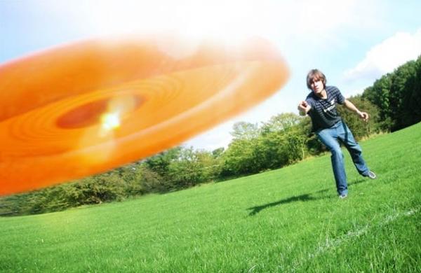 hurisubi-fire.jpg
