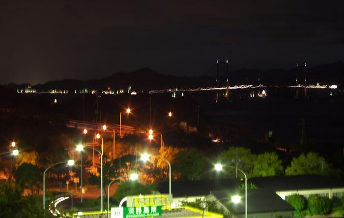 C-12-9-5-10淡路南SAの夜景15-1-14-4