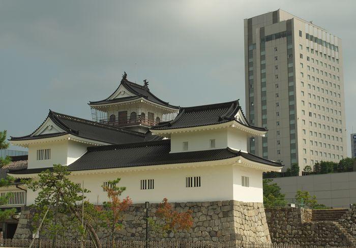 001富山城 (3)15-1-10-3
