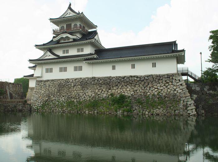 001富山城 (2)15-1-10-2