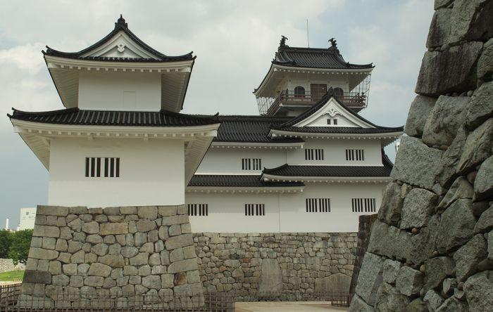 001富山城 (1)15-1-10-1
