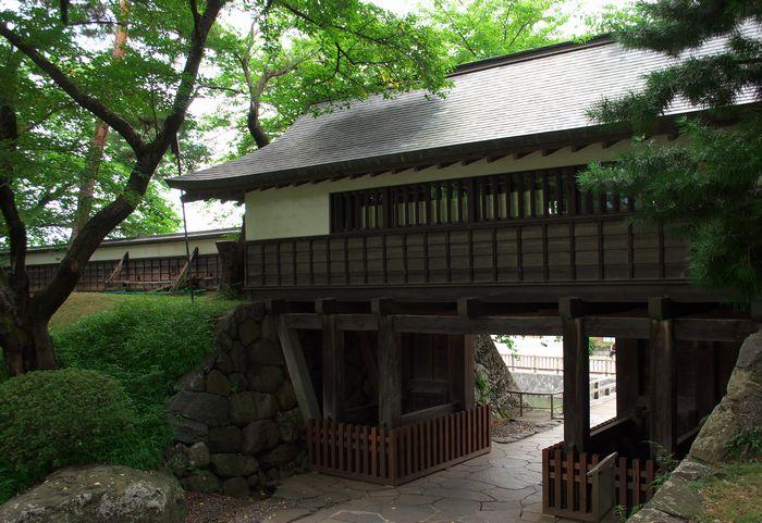 083高島城・諏訪湖 (3)15-1-11-3