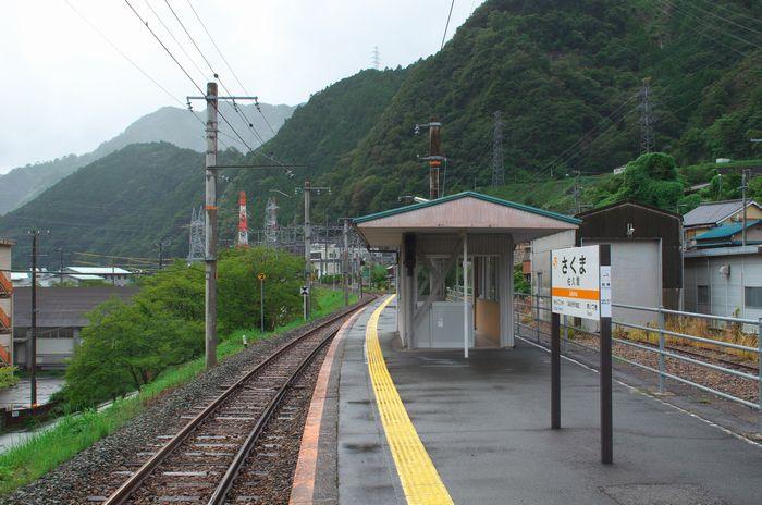 15-1-9-6佐久間駅