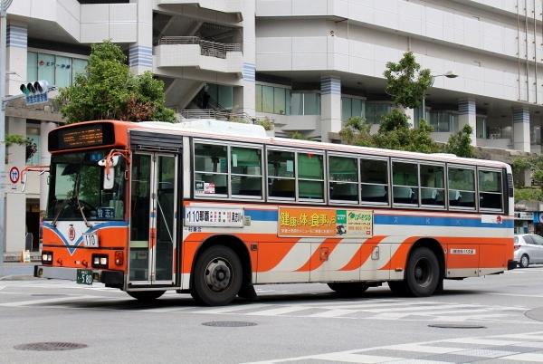 沖縄22き・580