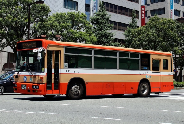 神戸200か2904 4462