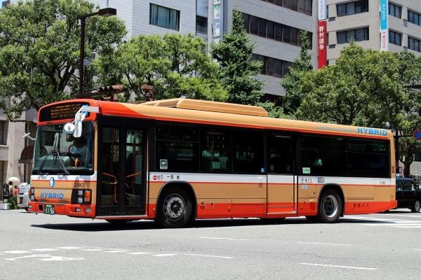 姫路200か1156 3180