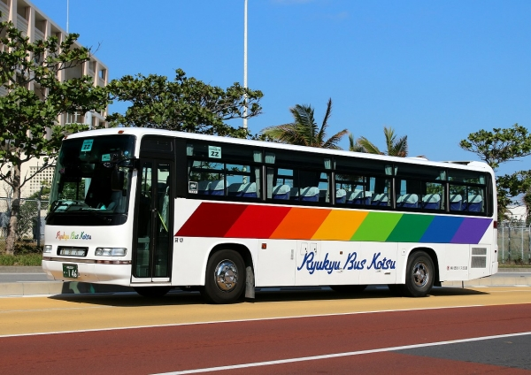 沖縄200か・146
