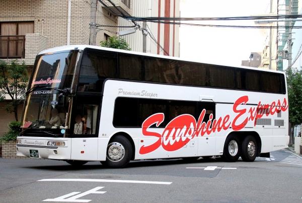 神戸200か4237