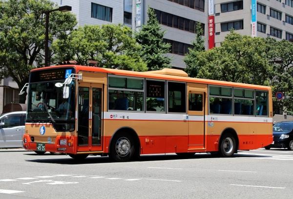神戸200か4535 6180