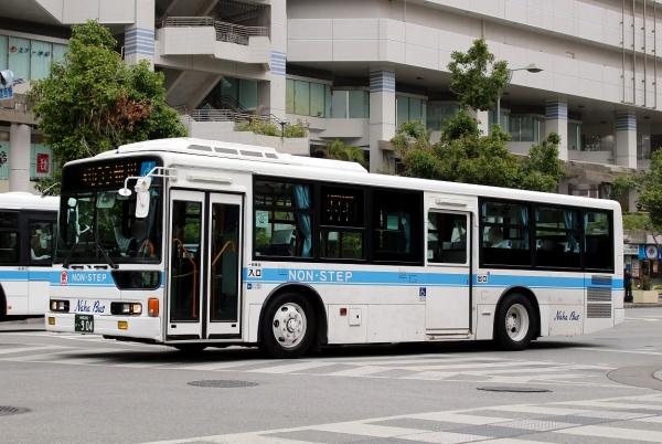 沖縄200か・904