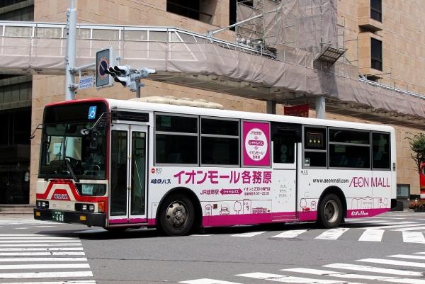 岐阜200か・668
