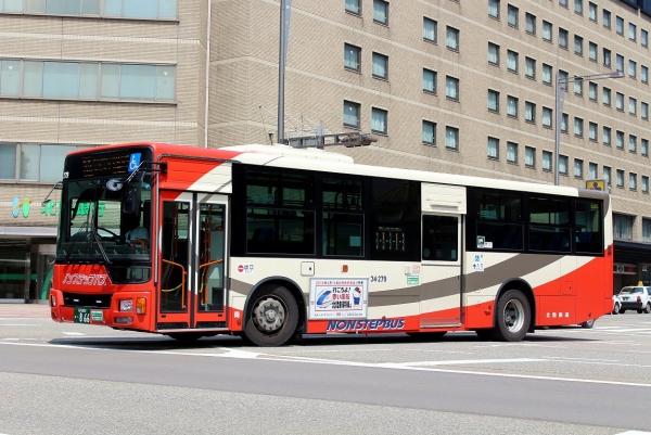 石川200か・866 34-279