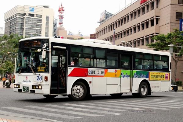 沖縄200か・692