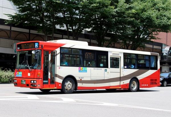 石川200か・466 16-691