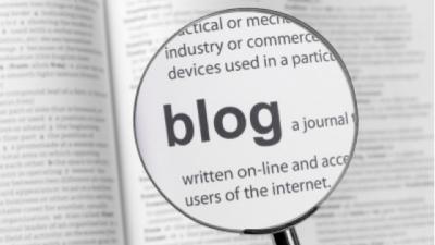 blogging1.png