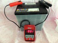 鉛電池活性剤 (6)
