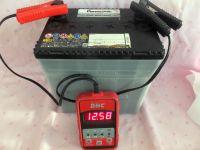 鉛電池活性剤 (7)