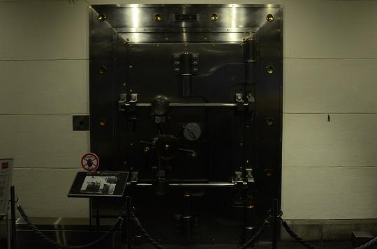 20150818日本銀行5