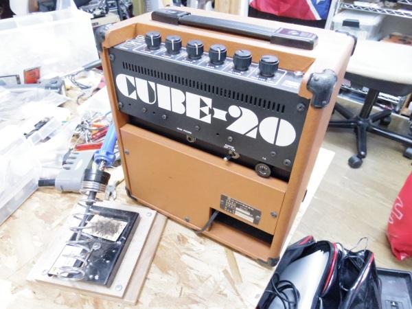 250130322-2CUBE (2)