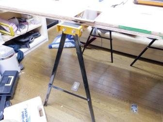 20150814-1wark benchi (1)