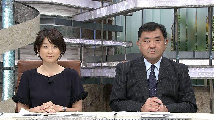 akimoto20150518_01.jpg
