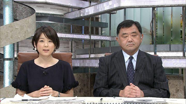 akimoto20150518_04.jpg