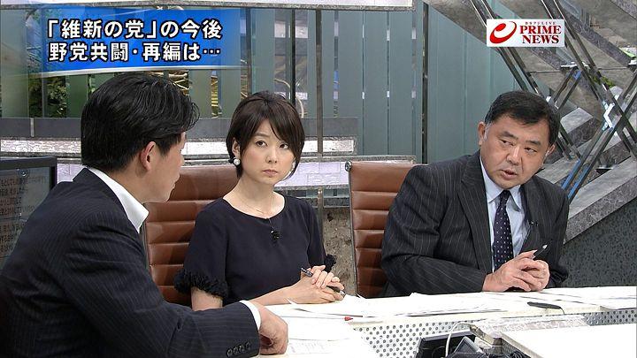 akimoto20150518_09.jpg