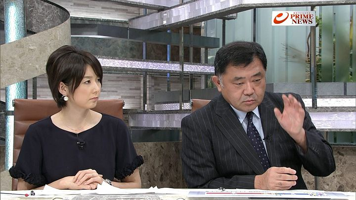 akimoto20150518_11.jpg