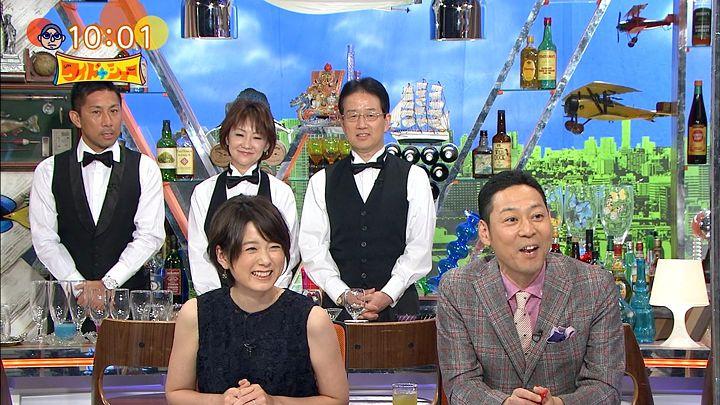 akimoto20150524_03.jpg