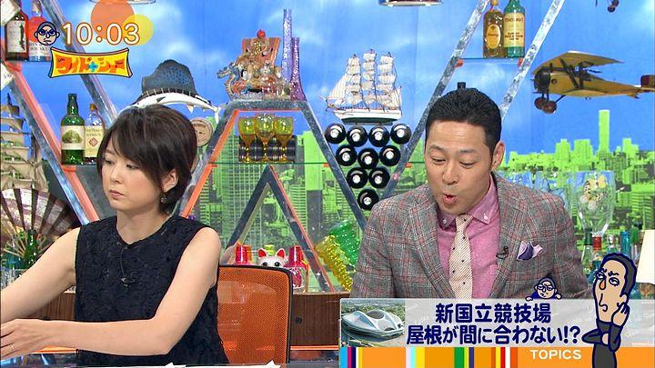 akimoto20150524_04.jpg