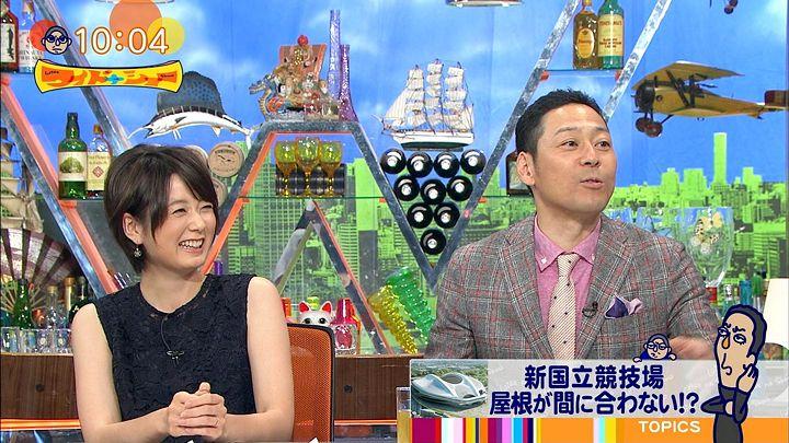 akimoto20150524_07.jpg