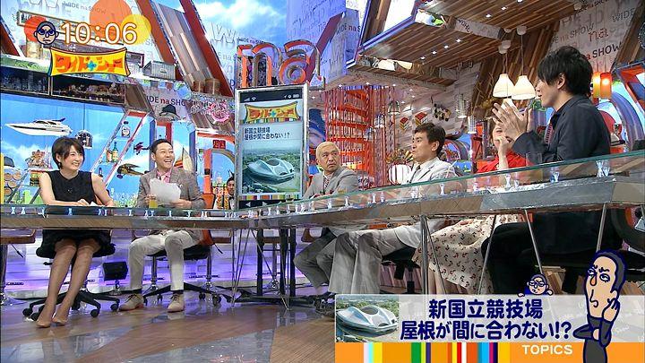 akimoto20150524_08.jpg