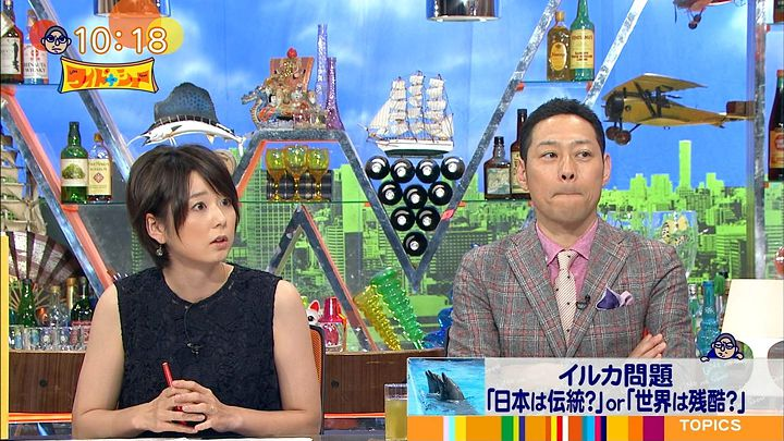 akimoto20150524_10.jpg