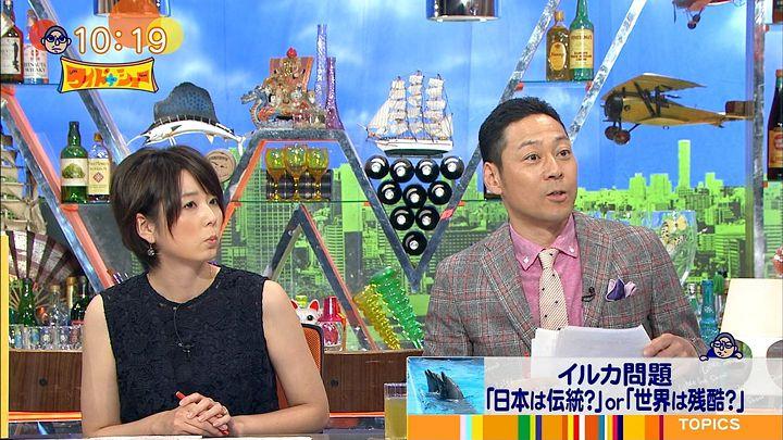 akimoto20150524_12.jpg