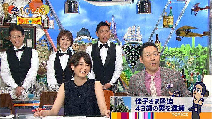 akimoto20150524_15.jpg