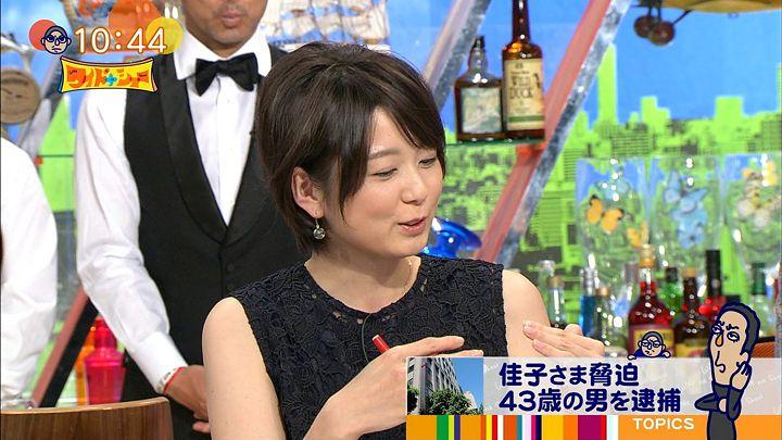 akimoto20150524_16.jpg