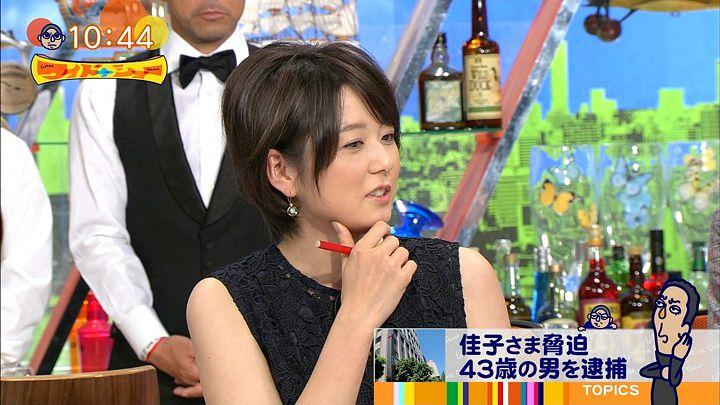 akimoto20150524_17.jpg