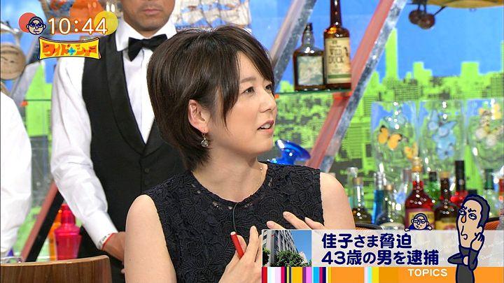 akimoto20150524_18.jpg